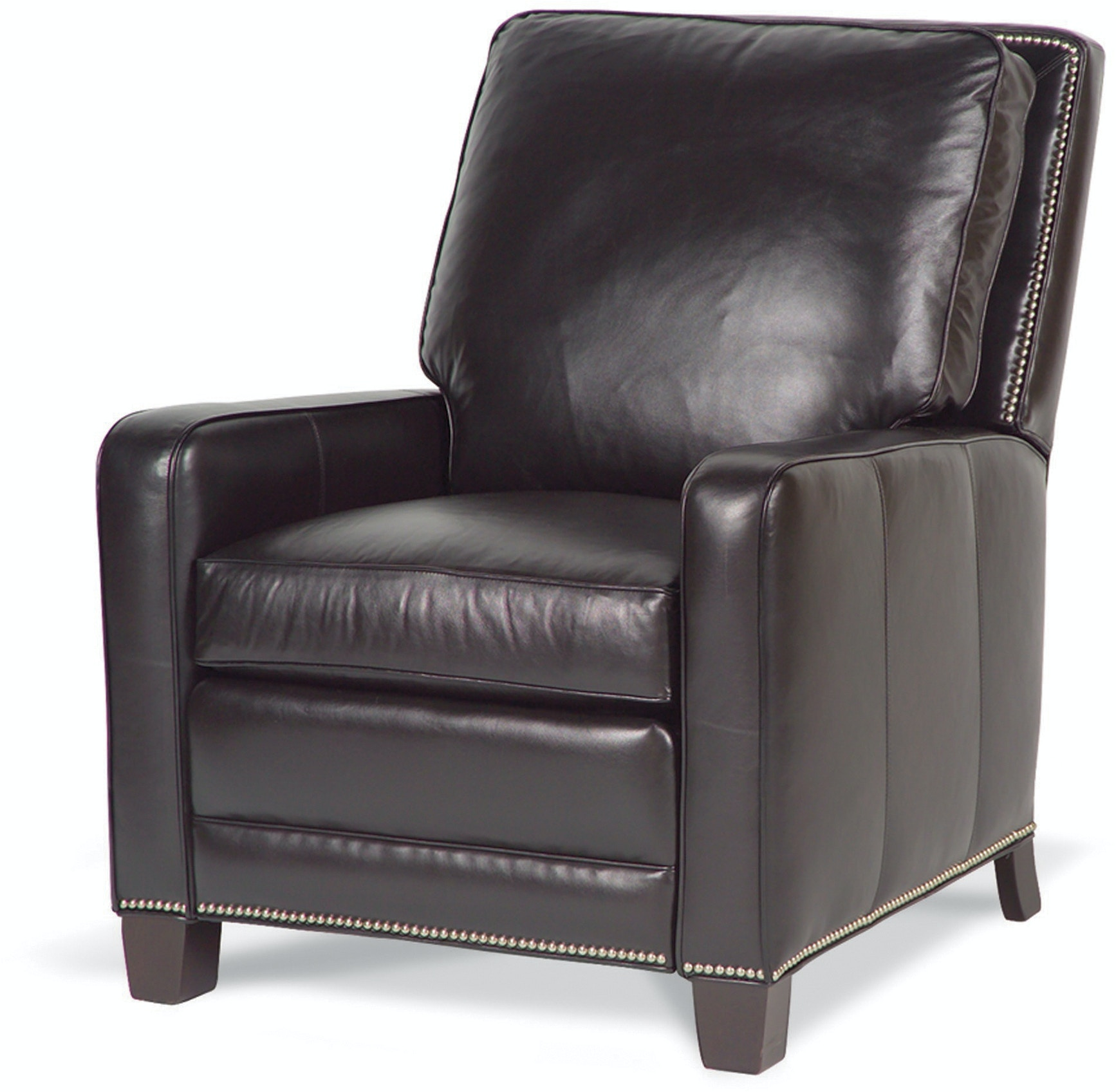 Taylor King Furniture L908 H Living Room ATTITUDE RECLINING CHAIR