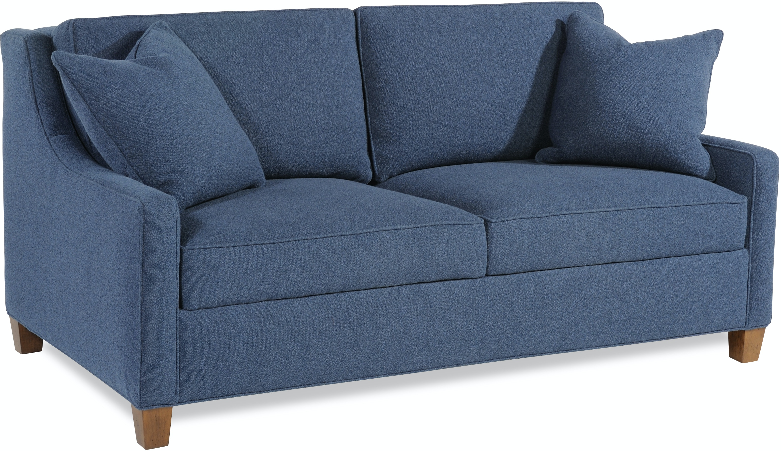 Taylor King Furniture M3916Q Living Room Connor Queen Sleeper Sofa