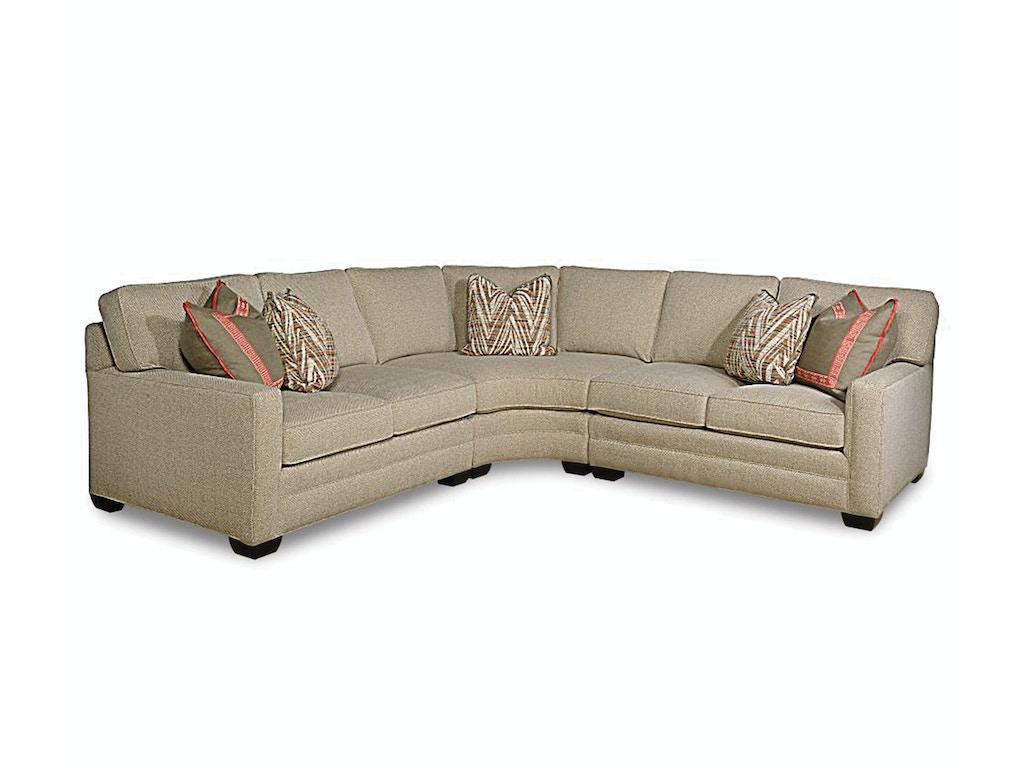 Taylor King Furniture Living Room Taylor Made Plush