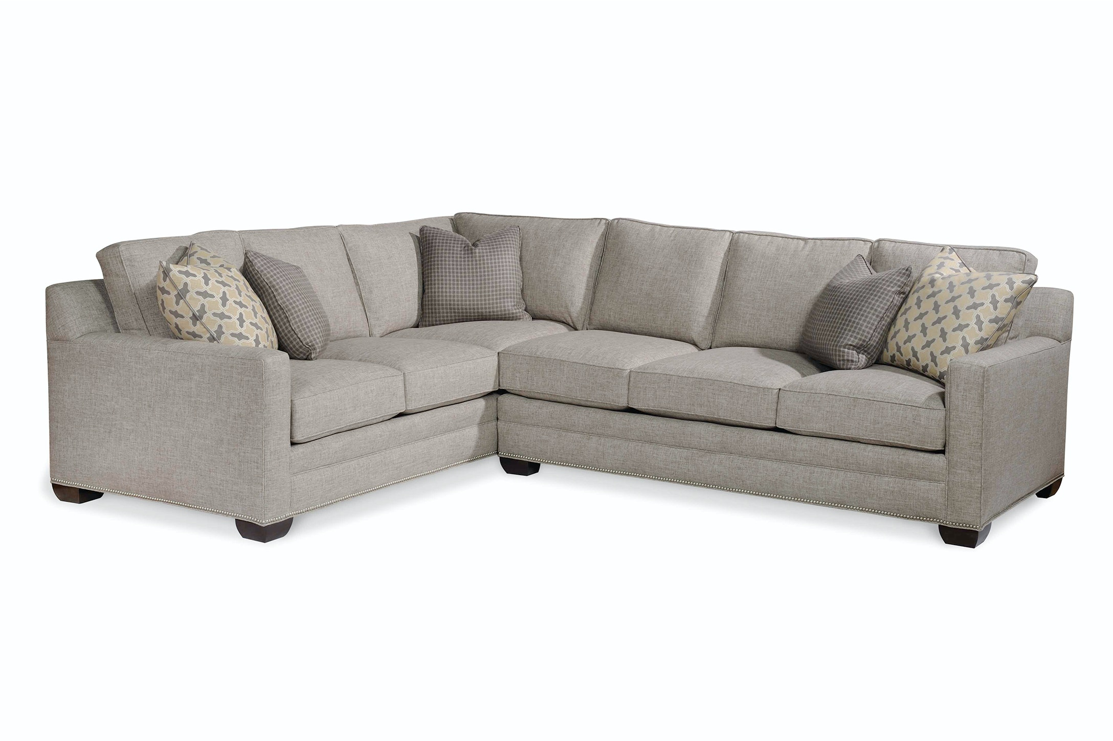 100 [ Sofa King Furniture ]