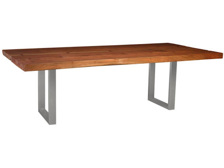 Phillips Collection Th79461 Dining Room Live Edge