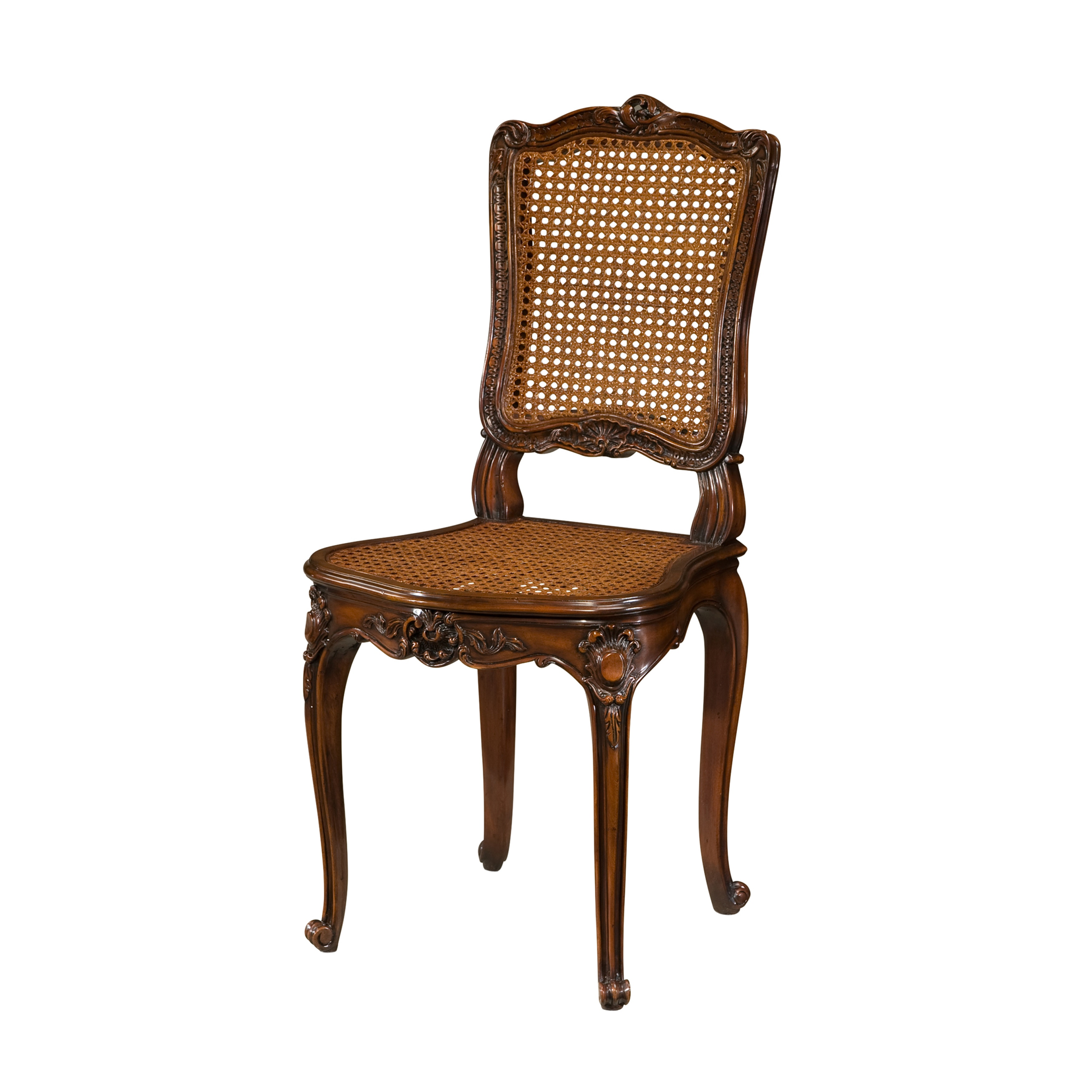 the airy chair theodore alexander furniture