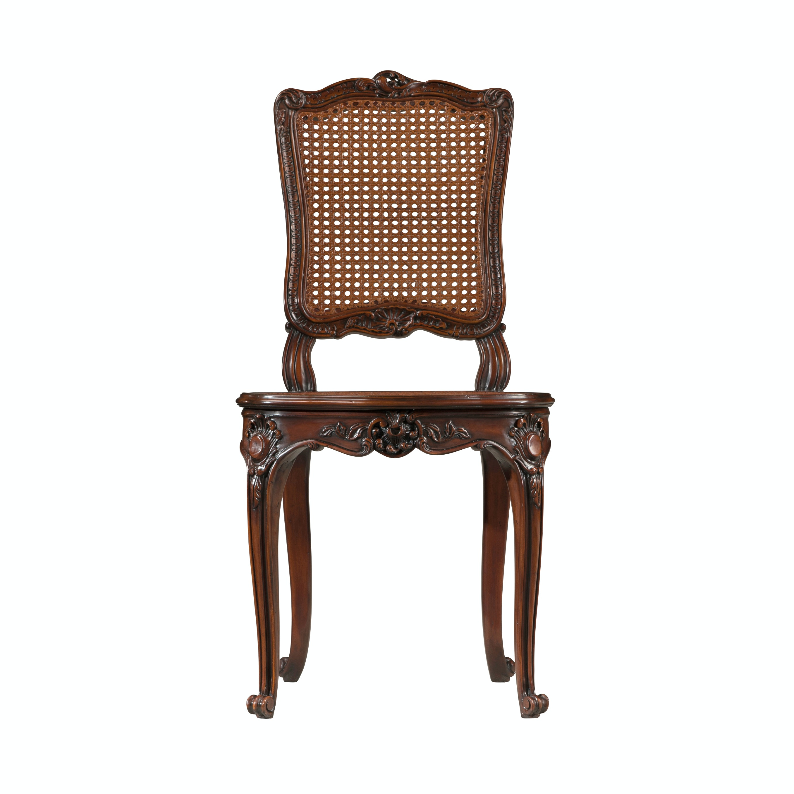 Charmant Theodore Alexander Furniture The Airy Chair Theodore Alexander 4000 050