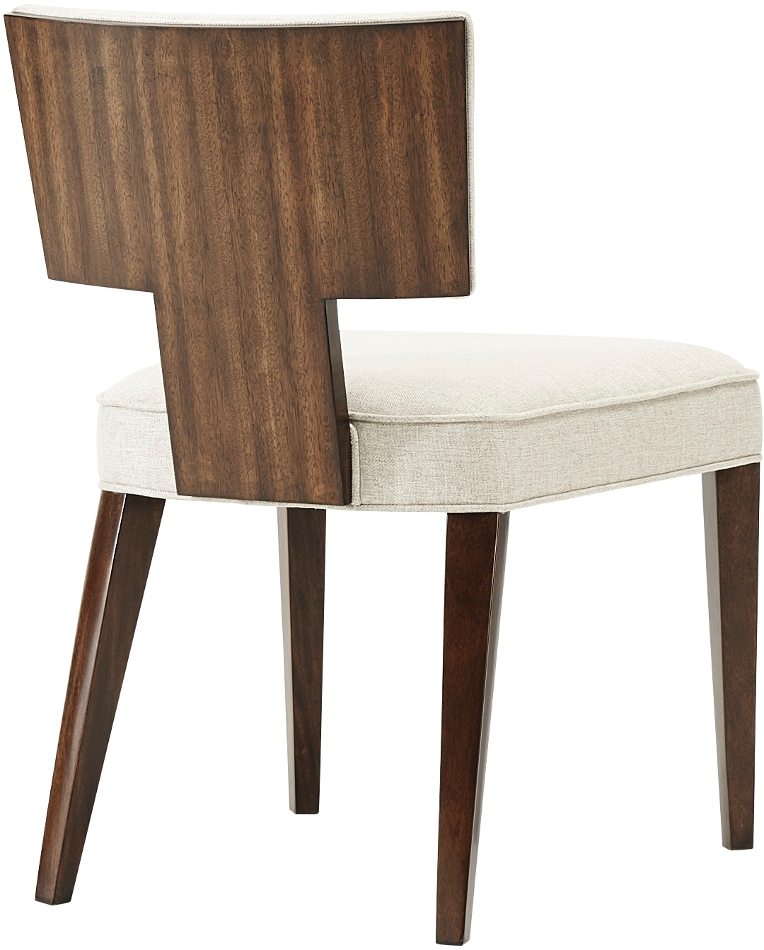 theodore alexander furniture 4005 053 1ajm dining room 55 broadway