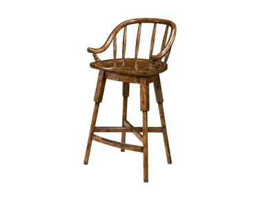 Theodore Alexander Furniture Wytham 4300-013