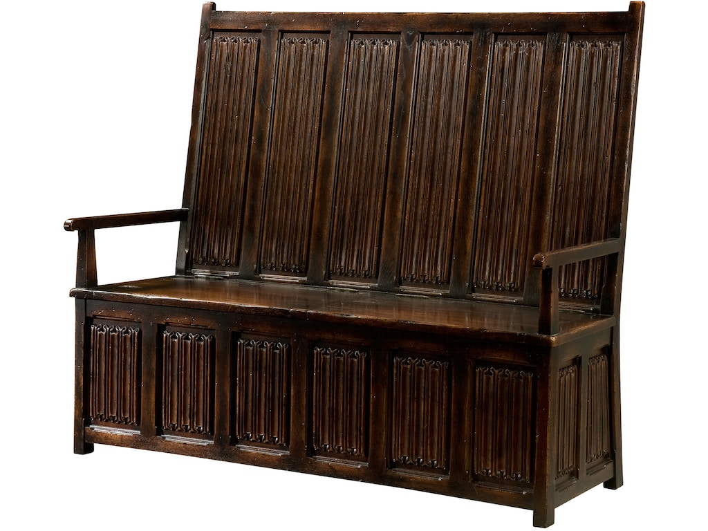 Theodore alexander furniture stores by goods nc discount for Good furniture places