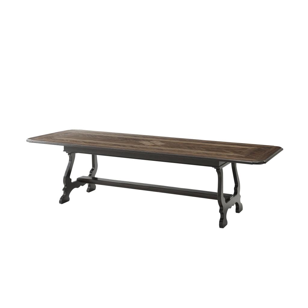 theodore alexander furniture porter