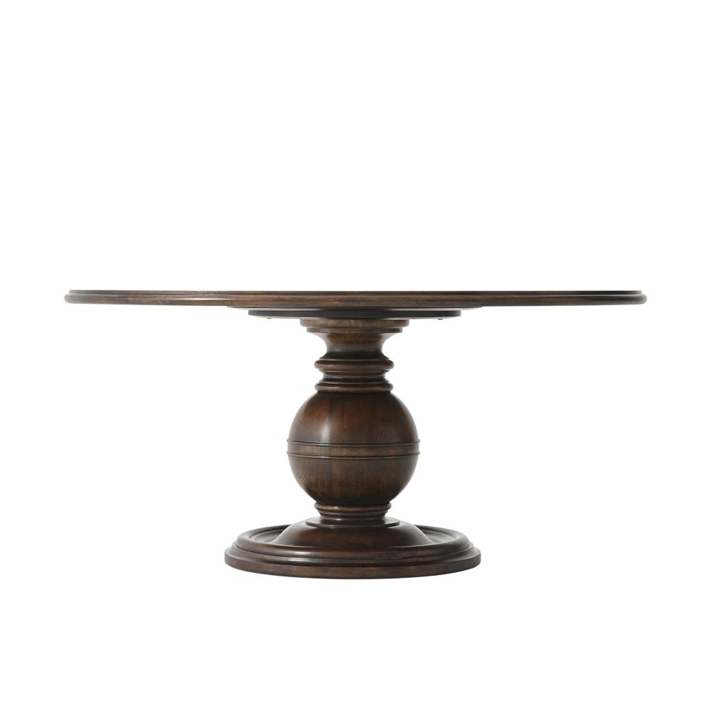 Theodore Alexander Furniture Diderot 5405 262