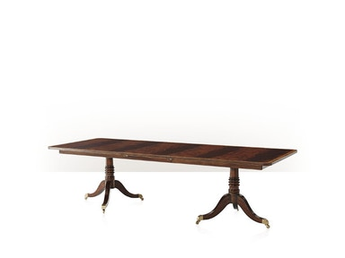 Theodore Alexander Furniture Penreath 5405-274