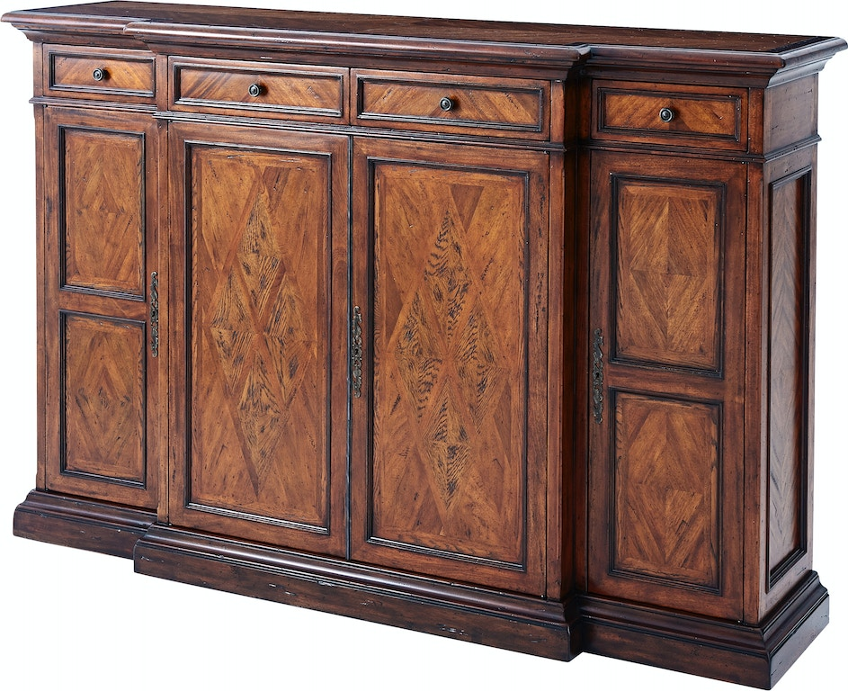 lawrenceburg furniture tn com tables pin collection shop pedersensfurniture al athens for at leoma theodore the story by decatur alexander huntsville lee and your florence