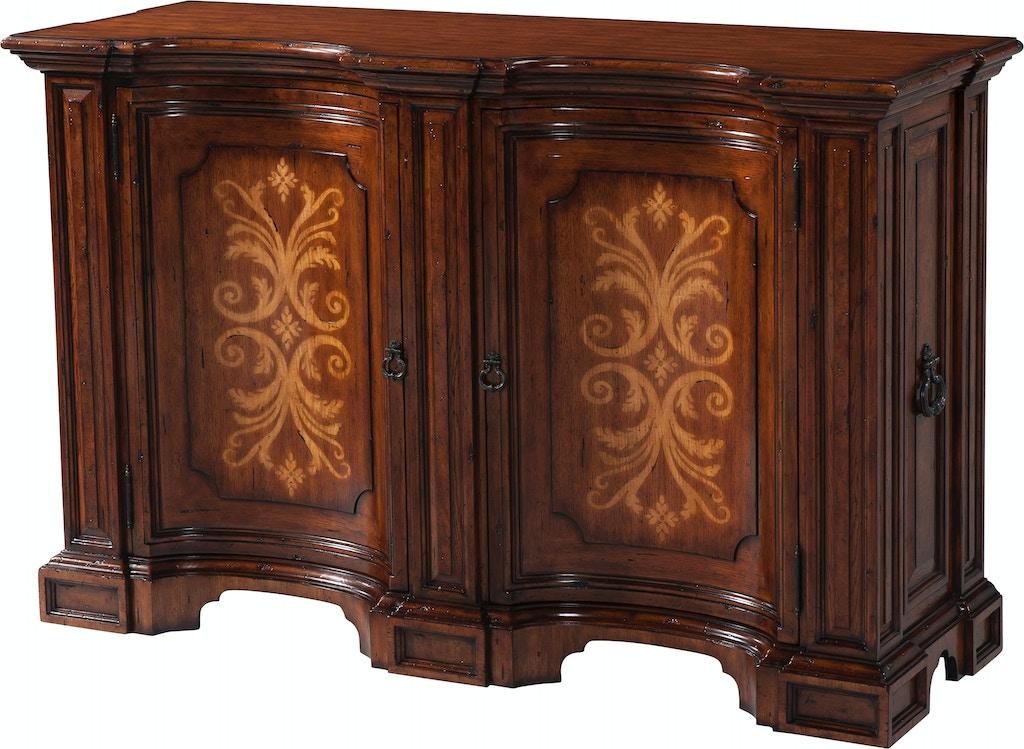 images on luxury valeriesimcik furniture pinterest alexander meubles character ift best cosmopolitan modern theodore