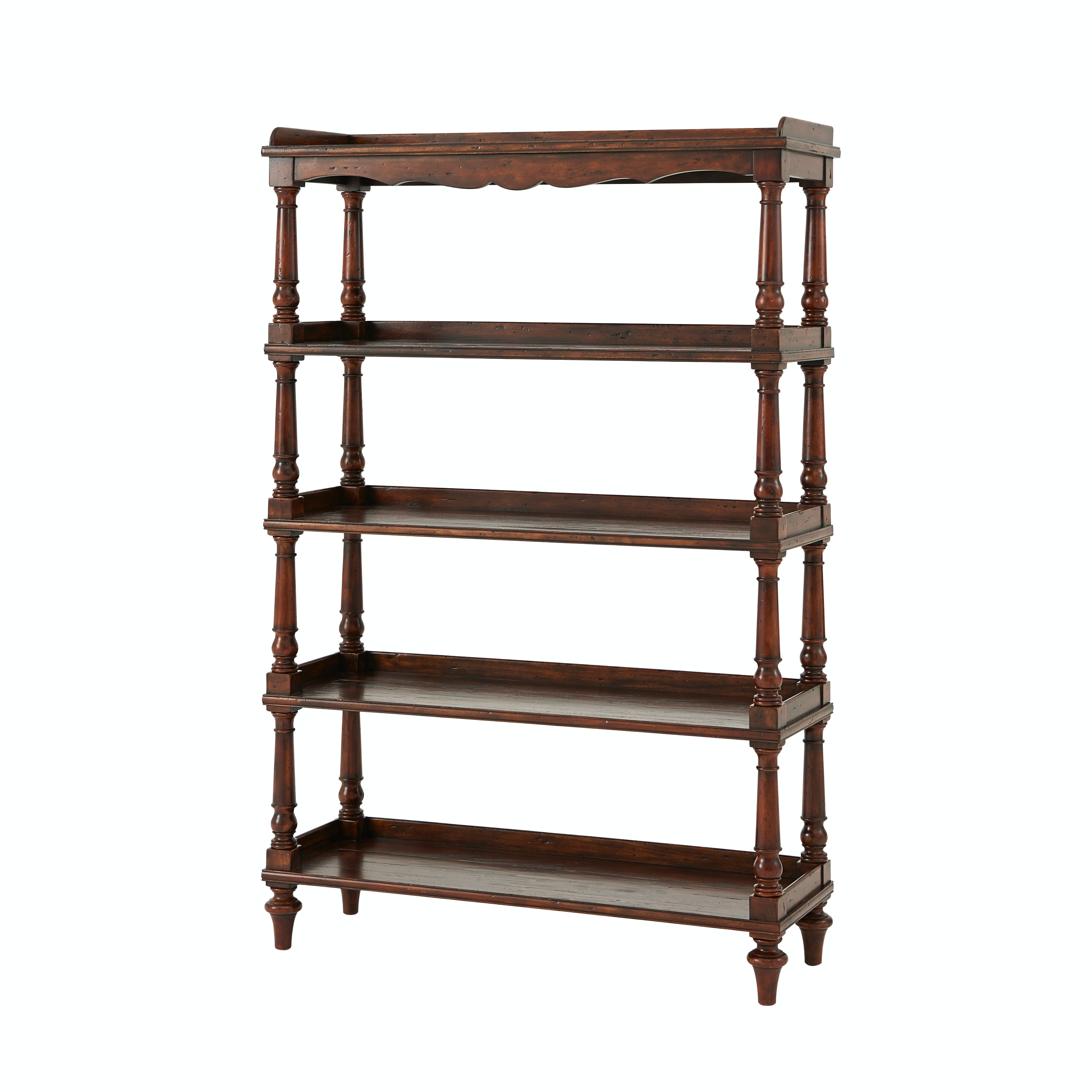 Theodore Alexander Furniture Grapevine CB63004