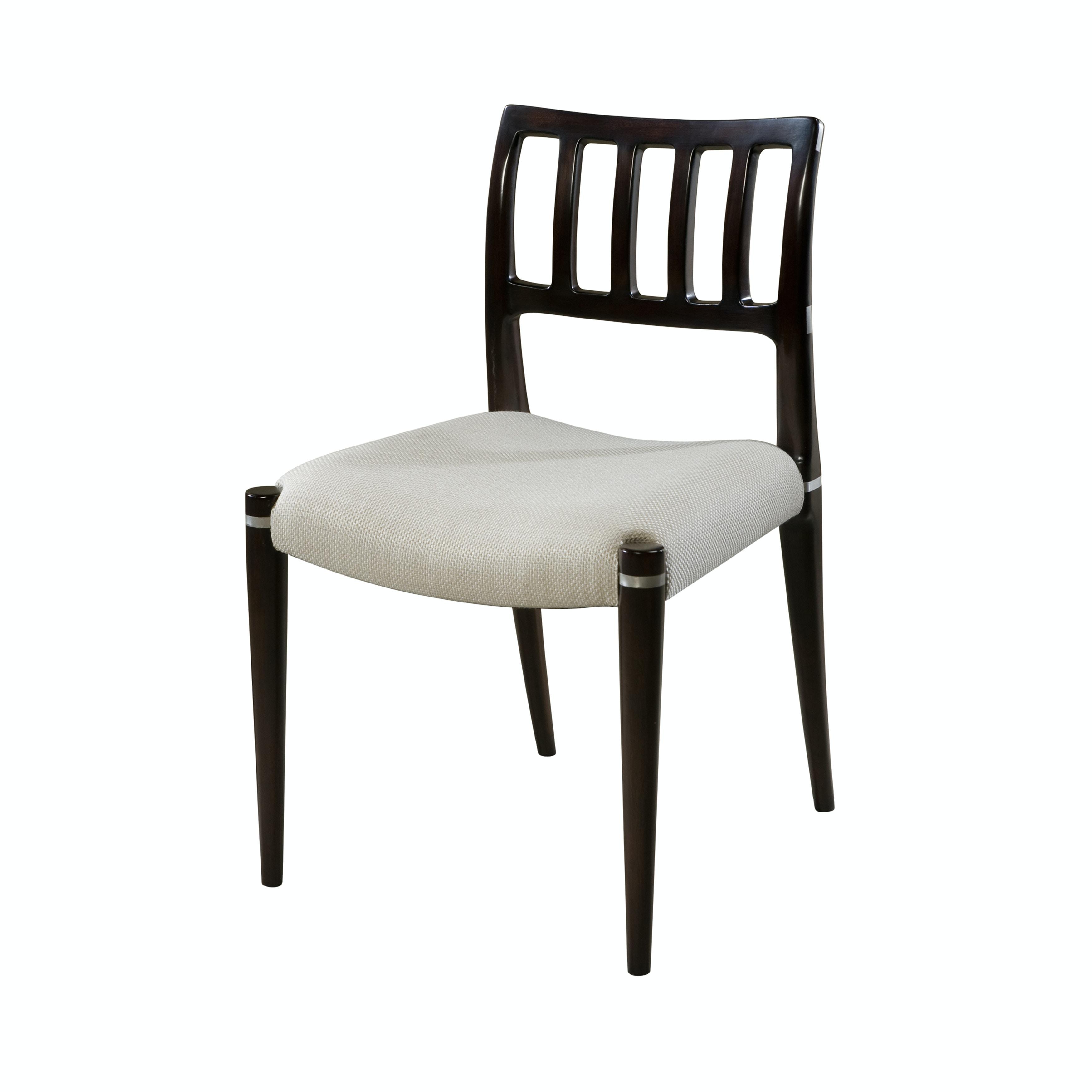 Theodore Alexander Furniture Dandy K4016.1AHA