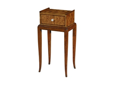 Theodore Alexander Furniture The Uptown KENO1101