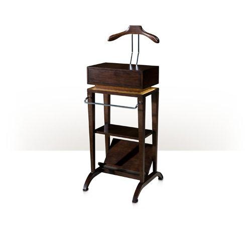 KENO1128. Savile · KENO1128 · Keno Brothers · Theodore Alexander Furniture