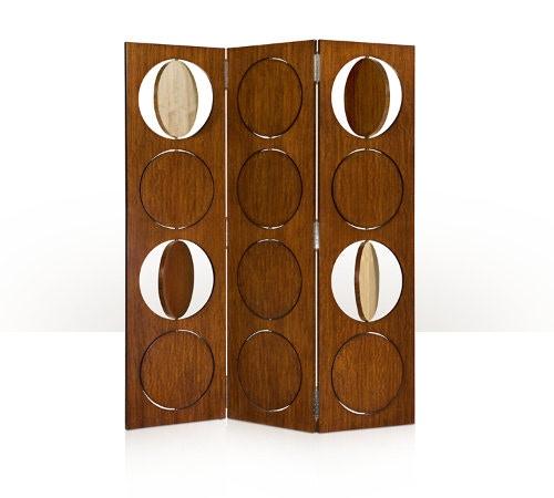 Theodore Alexander Furniture Peekaboo! KENO3201
