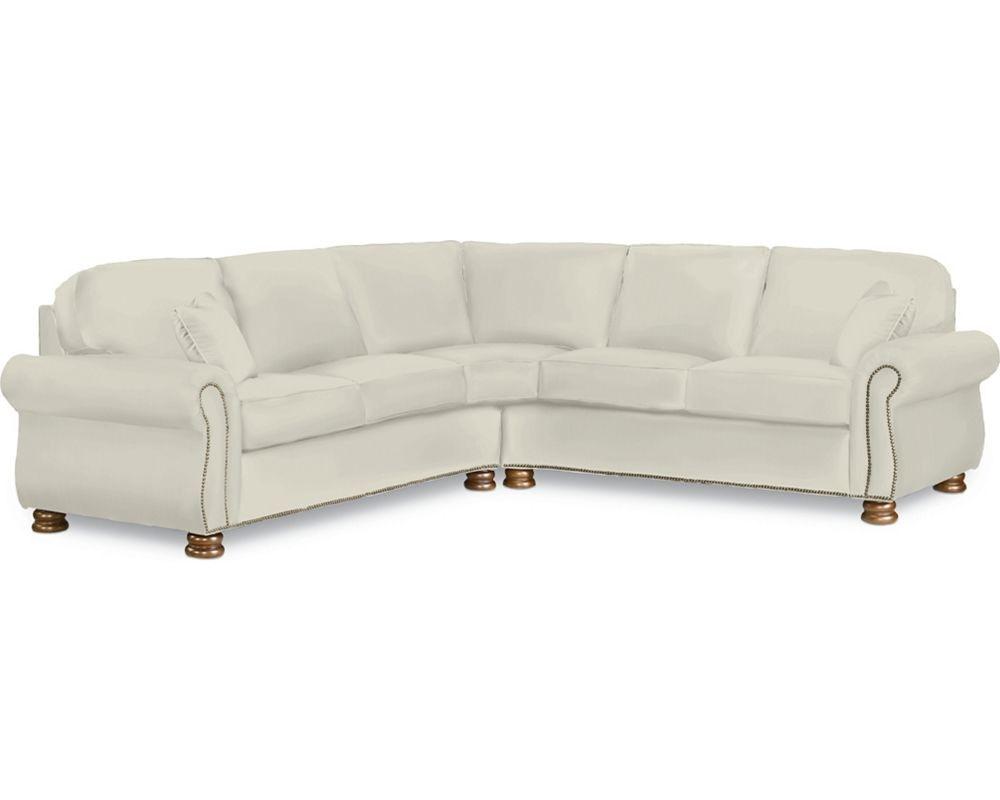1462 R23. Benjamin Right Arm Sofa ...