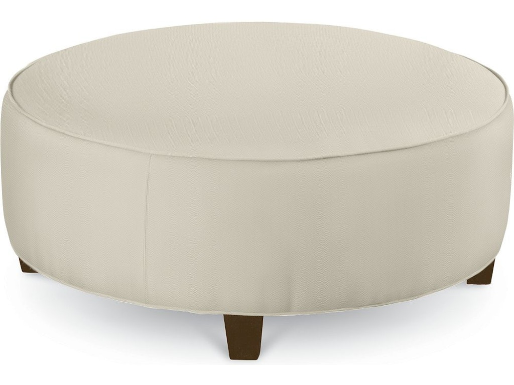 Thomasville furniture 1825 16 living room brooklyn round for Furniture 1825