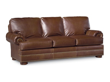 Thomasville Furniture Ashby Loveseat 20706-515