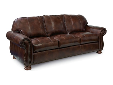 Thomasville Furniture Benjamin Loveseat 20901-515
