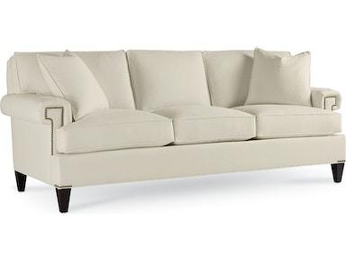 2237 11 Upholstery Alvery Sofa