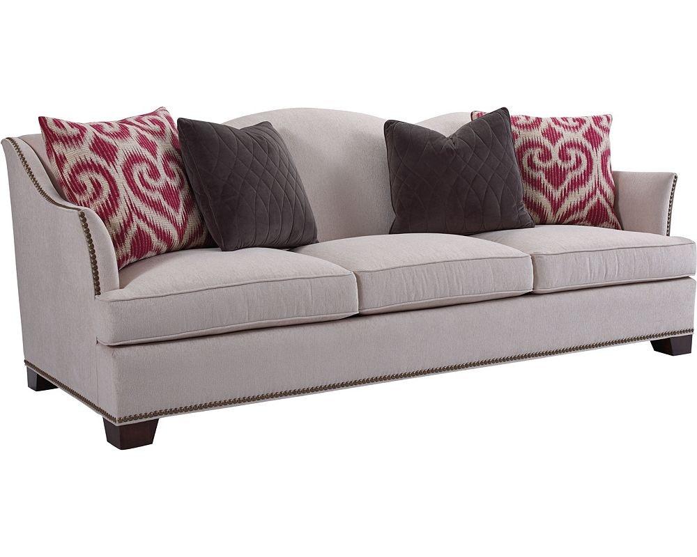 2428 11. Upholstery Viv Sofa