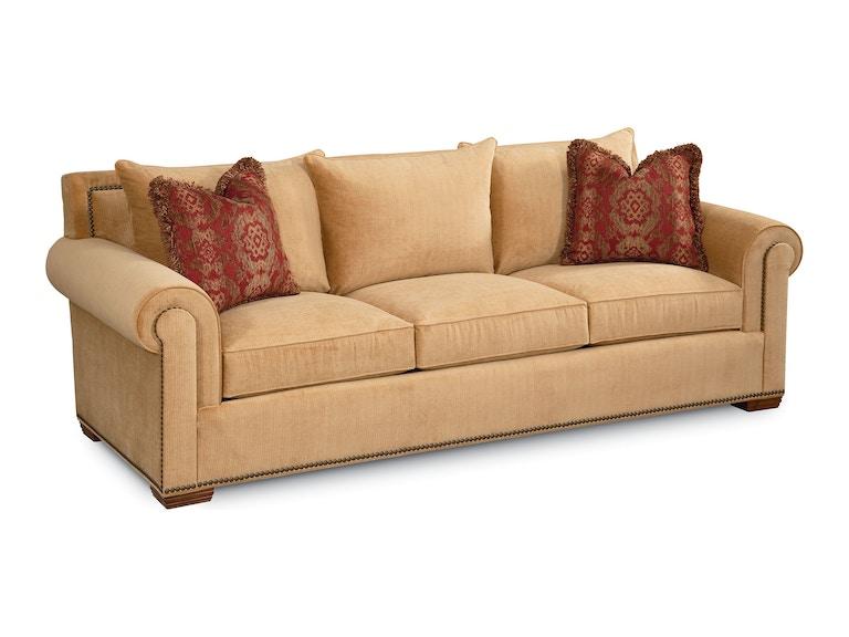 Thomasville Furniture Fremont Sofa Hereo Sofa