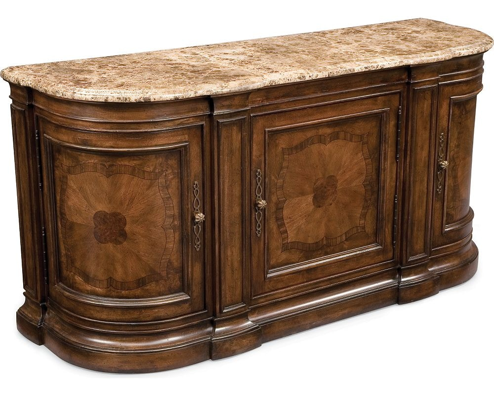 Upholstery Is Handmade And Some Slight Variances In Dimensions Are Normal.  Wood Finishes And Fabric Colors May Vary.