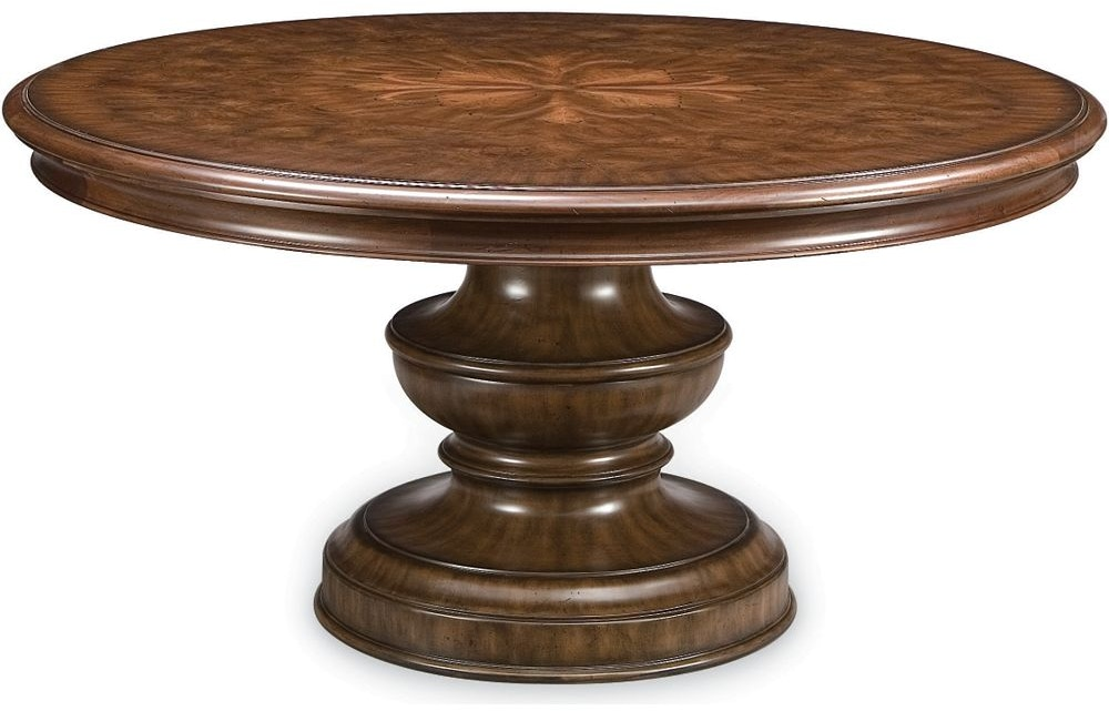 Thomasville Furniture 43622 735 Dining Room Hills Of