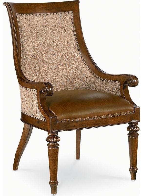 Overstock The Best Deals Online  Furniture Bedding