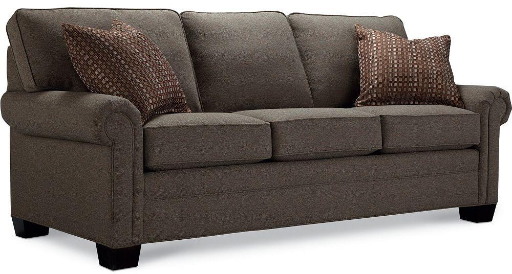 Thomasville Furniture 5042 11 Living Room Simple Choices 3  : thomasville furniture 515211154396alts12 from www.goodshomefurnishings.com size 1024 x 768 jpeg 56kB