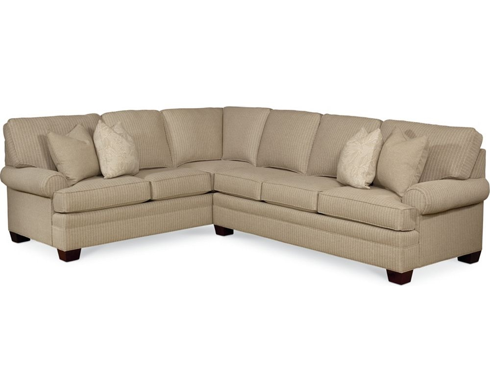 thomasville furniture 5000 r23z living room simple choices simple rh goodshomefurnishings com thomasville sleeper sofa price thomasville sectional sleeper sofa