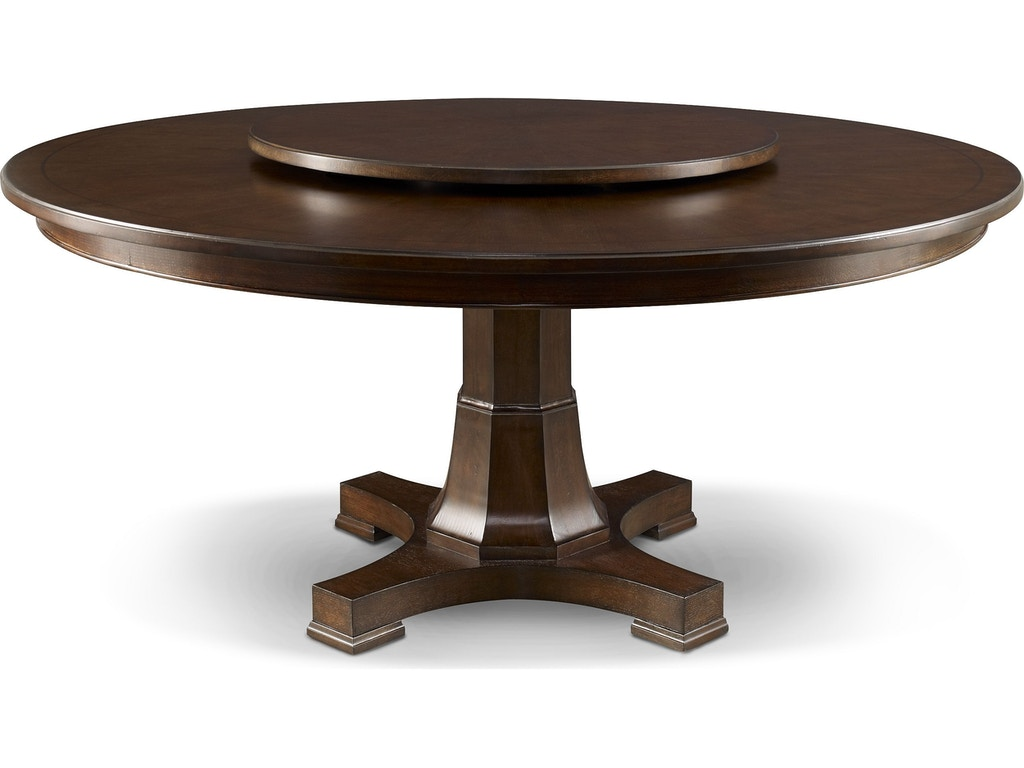 Photo Timber Dining Tables Perth Images Luxury Small Dining Tables Sydney Light Of Room