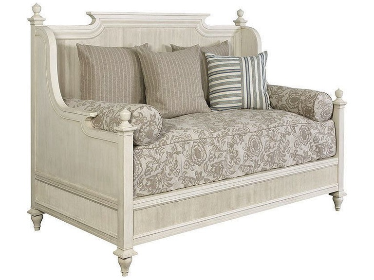 Thomasville Furniture 84915-473 Bedroom Kristiania Daybed (Twin)