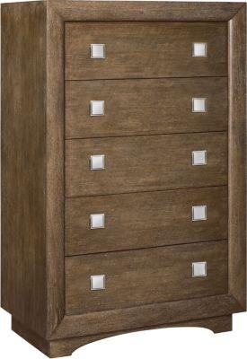 Thomasville Furniture Bedroom Anthony Baratta Luna  : thomasville furniture 85311 311 from www.goodshomefurnishings.com size 768 x 576 jpeg 28kB