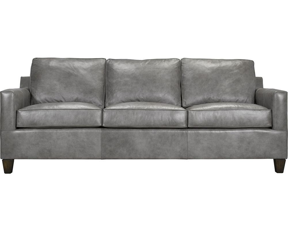 HS2730 11E. Dearborn Sofa ()