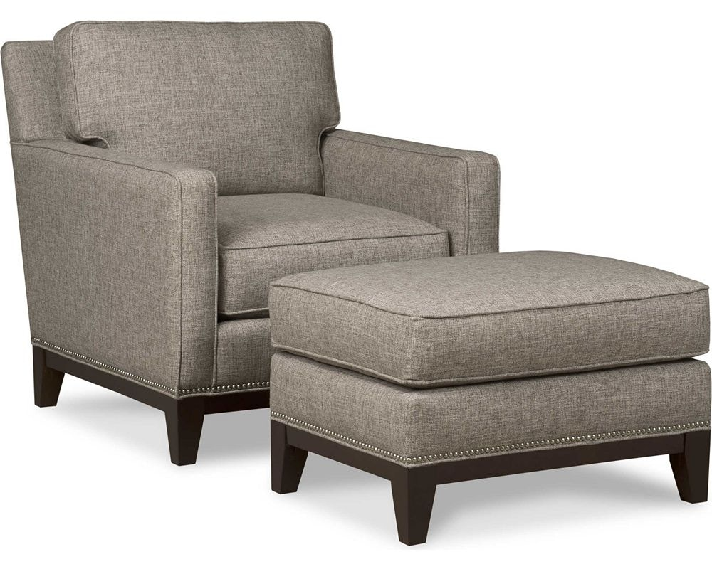 Markham Chair (Impressions)