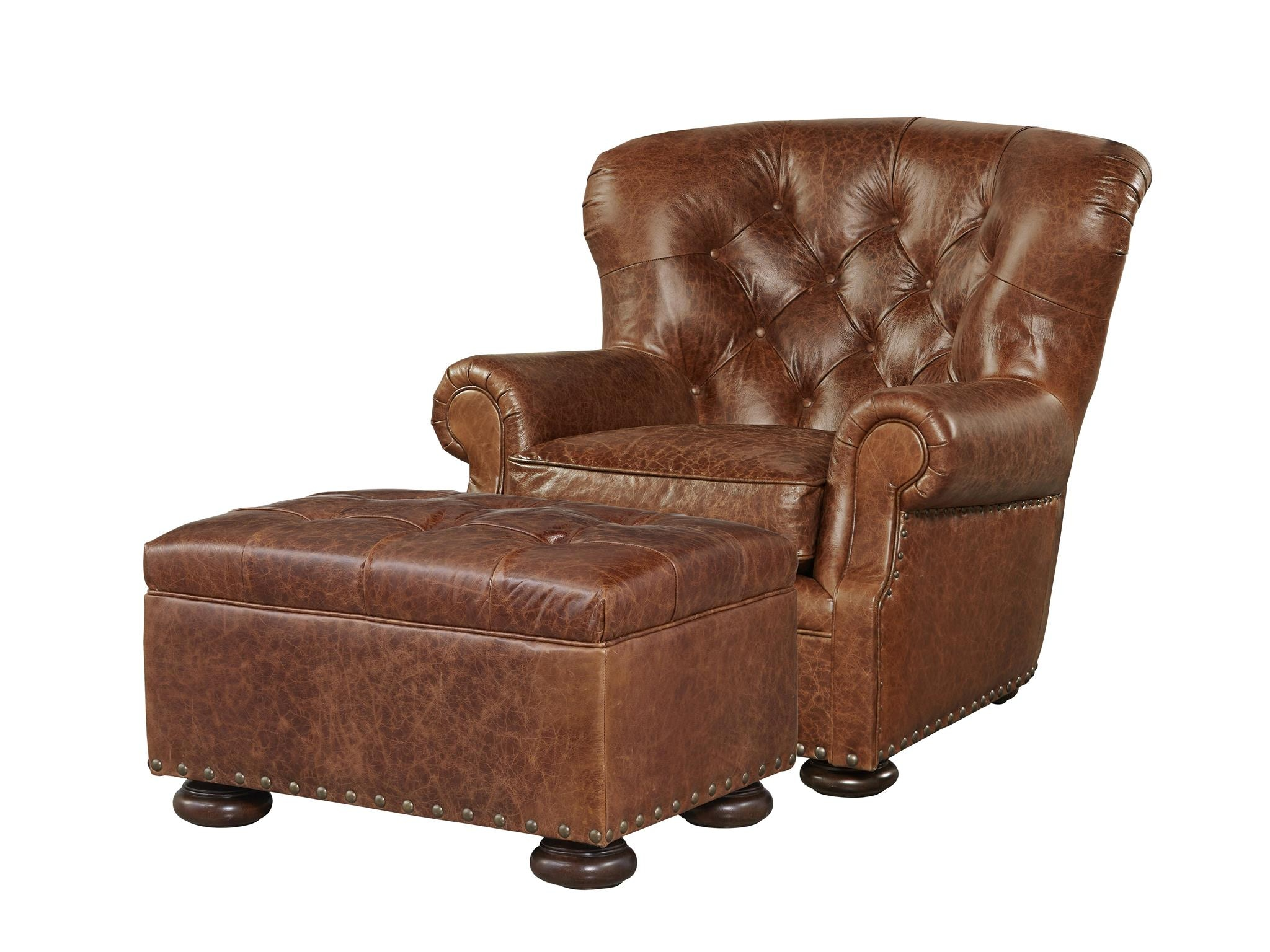 Universal Furniture Maxwell Chair 437503 500
