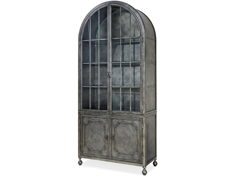 Universal Furniture 501675 Dining Room Display Cabinet