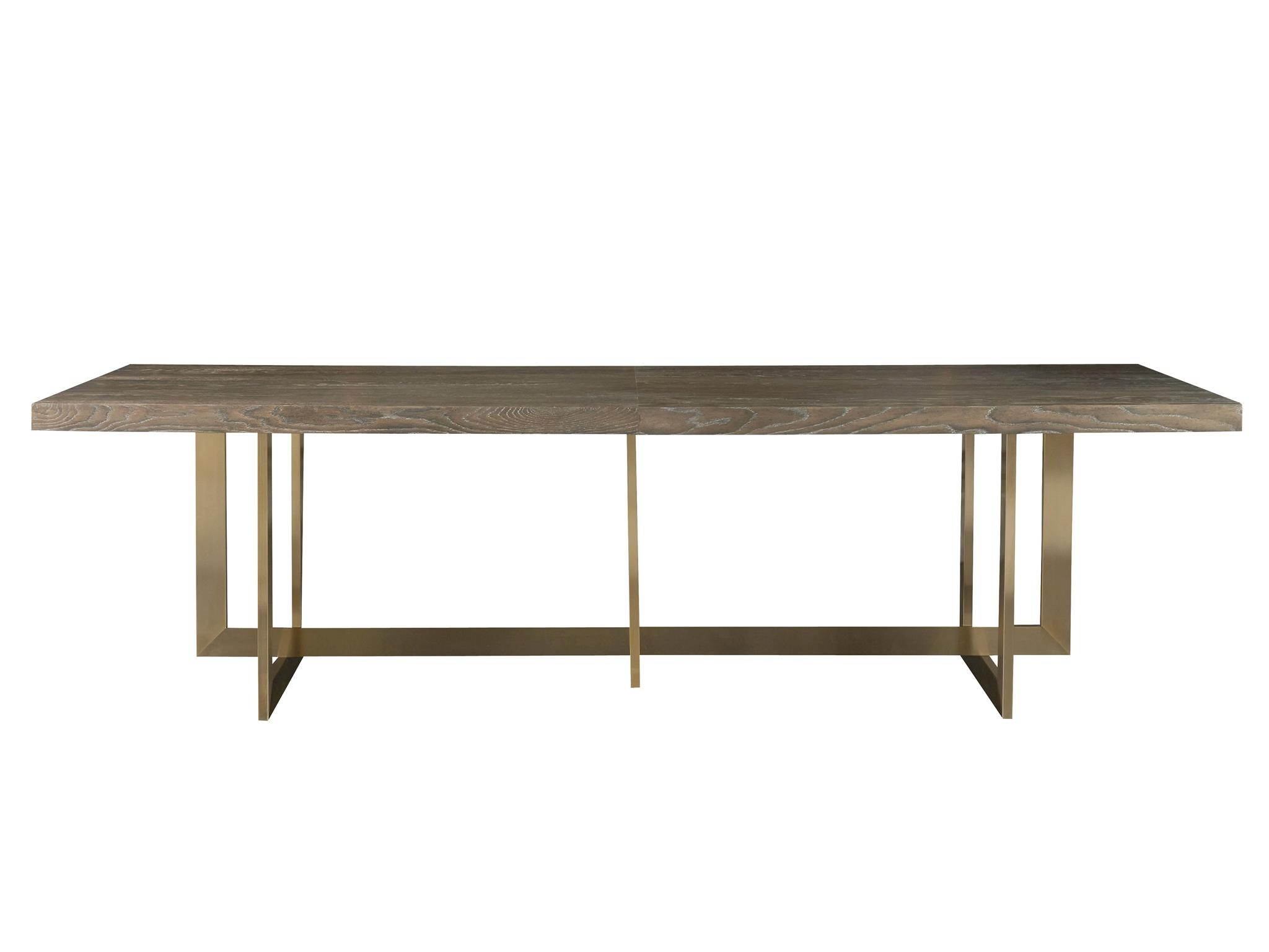 Universal Furniture Jamison Dining Table 642755