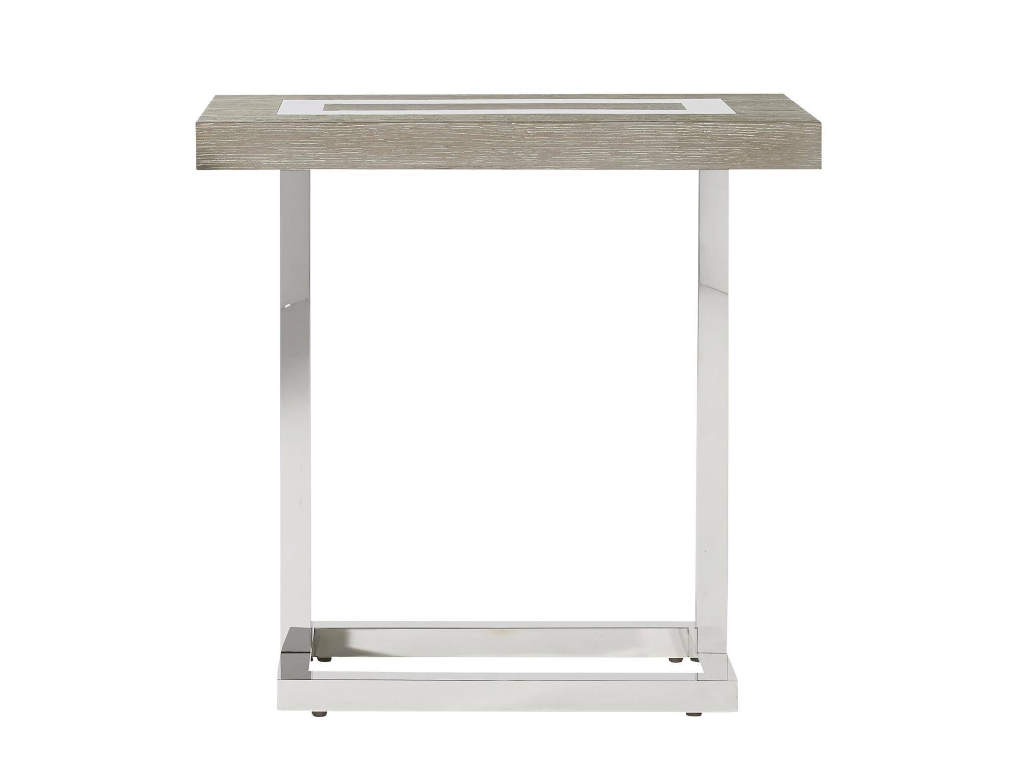 645817. Wyatt Chair Side Table