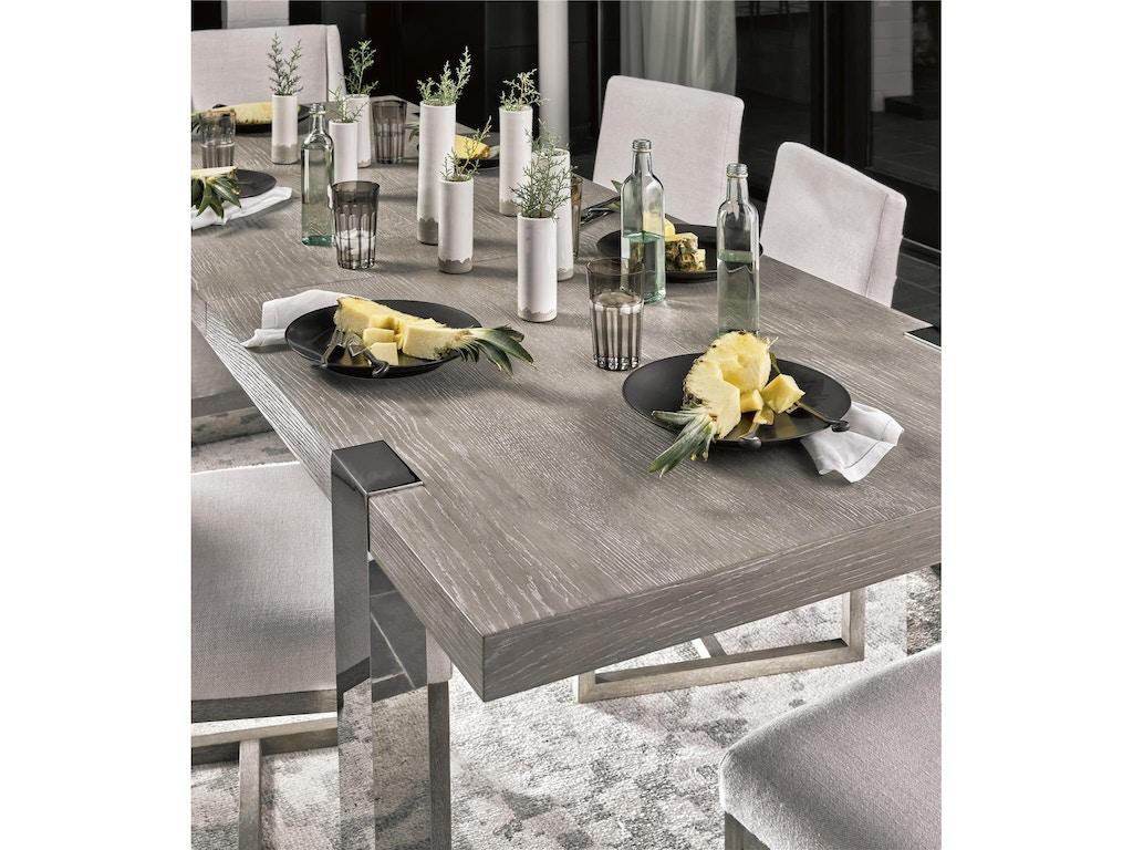 Universal Furniture Desmond Dining Table 645756