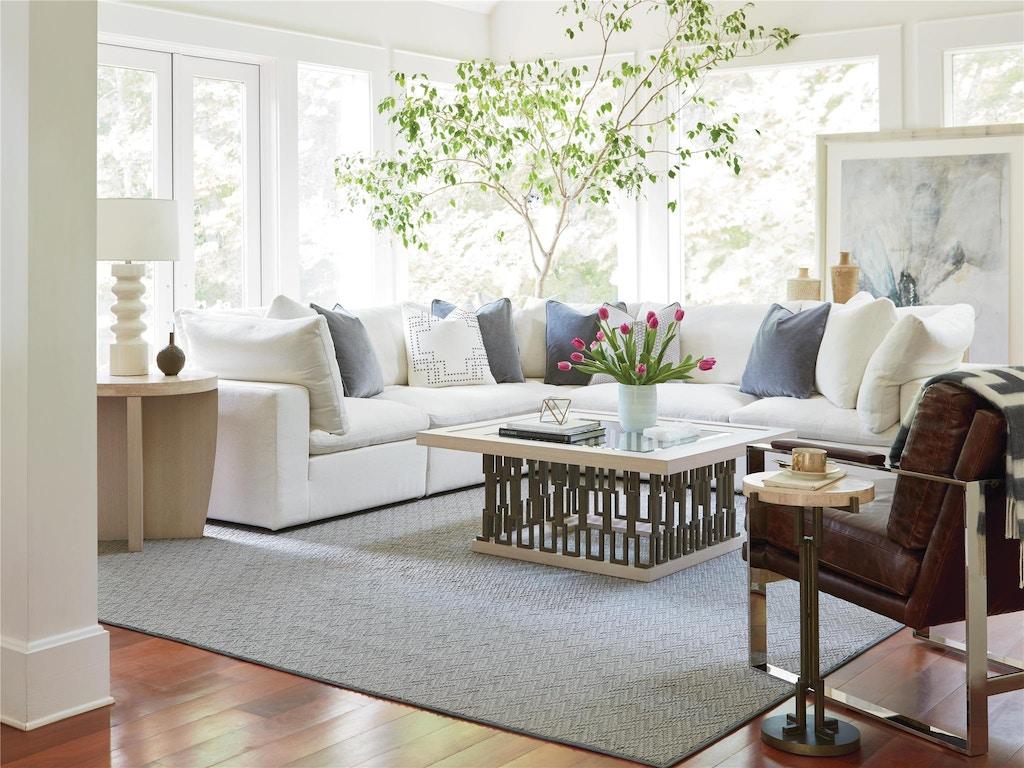Universal Furniture universal-687515-650 Living Room Corbin Accent Chair