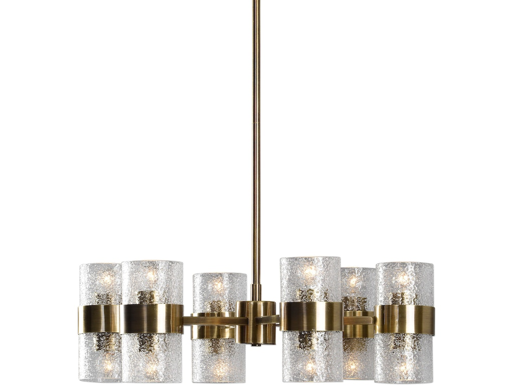 21297 lamps and lighting uttermost marinot 12lt chandelier uttermost marinot 12lt chandelier 21297 arubaitofo Choice Image