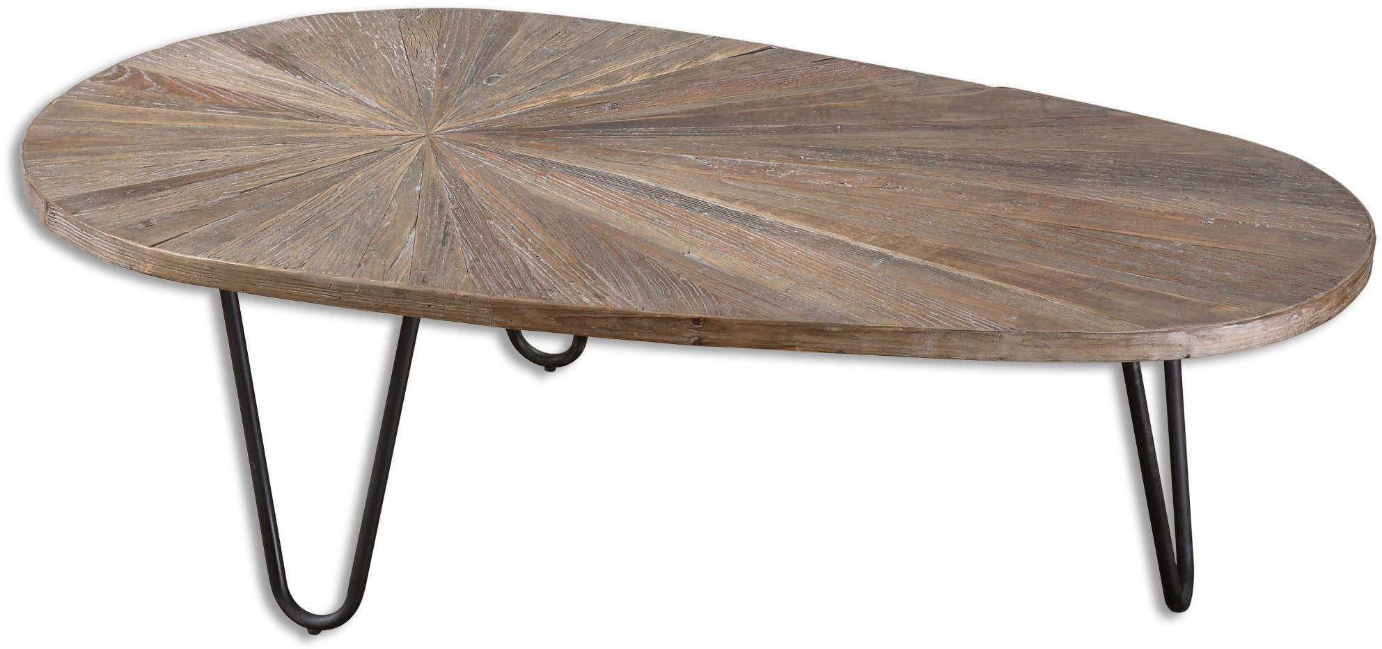 24459 living room uttermost leveni wooden coffee table uttermost leveni wooden coffee table 24459 geotapseo Images