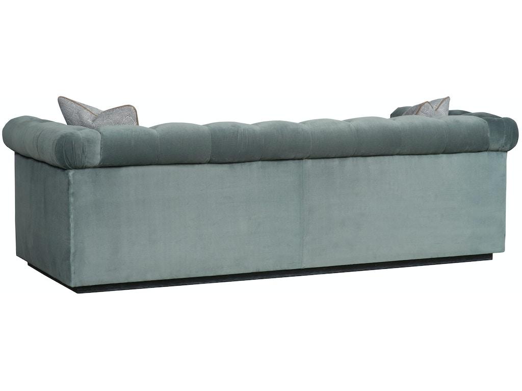 Nottingham sofa nottingham ratana thesofa for Furniture nottingham