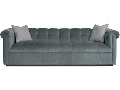 Vanguard Furniture Thom Filicia Home Nottingham Sofa 9047-S