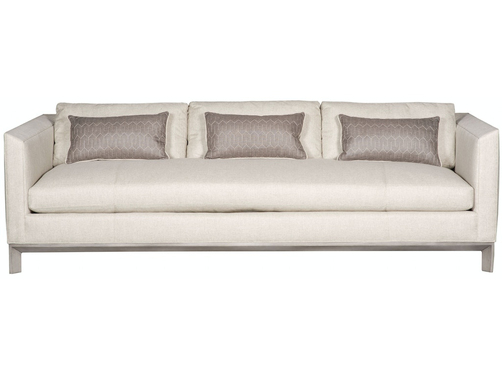Vanguard Furniture Thom Filicia Home Cooper Sofa 9059 1s