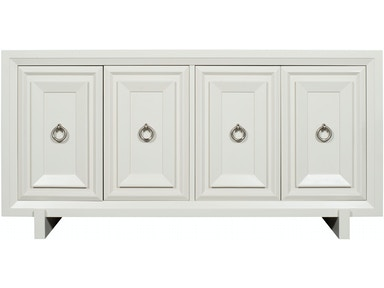 Vanguard Furniture Durston Road Sideboard 9706B