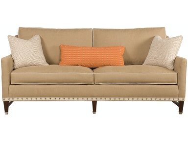 Vanguard Furniture Compendium Eva Sofa V330-S